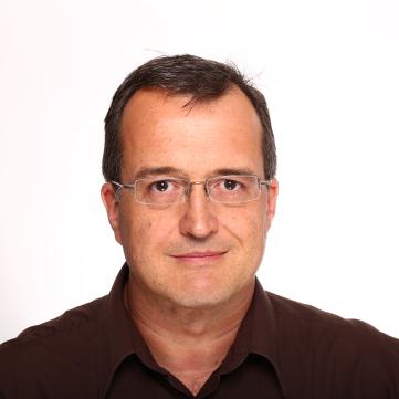 Stefan-Cullman.png