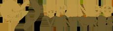 Upendo Ventures partner logo