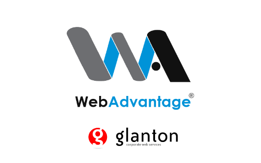Glanton     partner logo