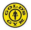 golds-gym-logo-yellow.jpg