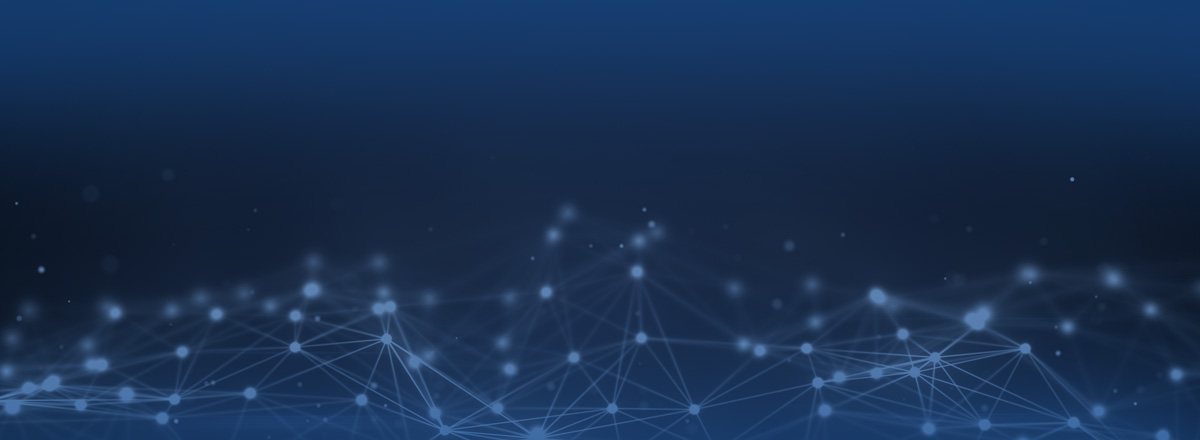 Content Management System Net Cms Software From Dnn