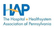 hospital-association-pennsylvania-logo.jpg