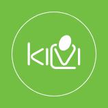 Kivicom  partner logo