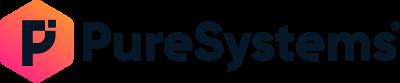 Pure Systems Ltd     partner logo