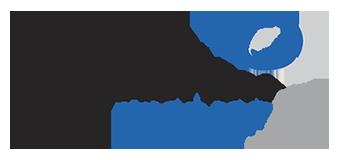 Innovaction     partner logo