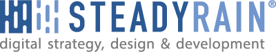 SteadyRain     partner logo