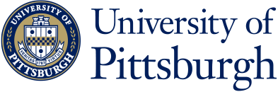 university-pittsburgh-logo-rectangular.png
