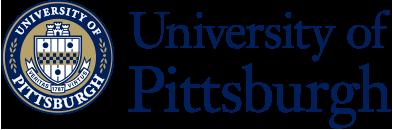 university-pittsburgh-logo-rectangular.png