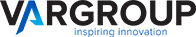 Var Group partner logo