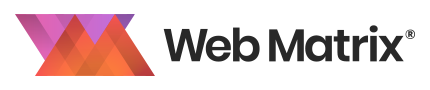 Web Matrix     partner logo