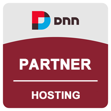 DNN-Partner-Hosting