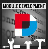 DNN Module Development