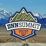 How to Get the Most Out of DNN Summit 2018