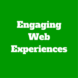 [INFOGRAPHIC] How Evoq Helps You Deliver Engaging Web Experiences
