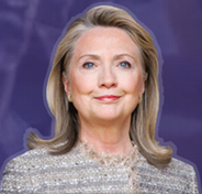 Marketo Summit 2014: #MKTGNATION14, Hillary Clinton and Fantastic Sessions