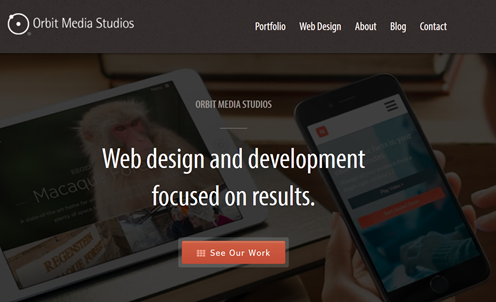 How to Improve Your Website: Q&A with Andy Crestodina