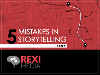 Rexi Media SlideShare cover-1