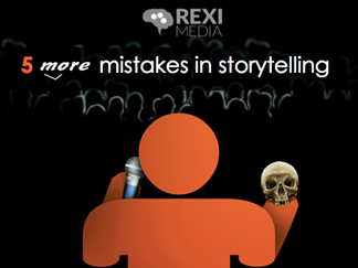 Rexi Media SlideShare cover-2