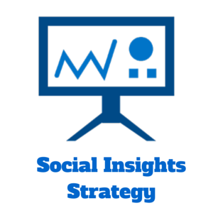 social insights strategy