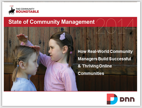 How Community Managers Build Successful Online Communities