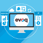 New CMS Features in Evoq 9