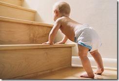 baby_cruising_on_stairs