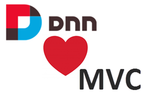 DNN Loves MVC